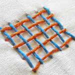 weaving_stitch_index