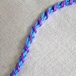 whipped_chain_stitch_index