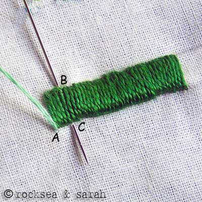 whipped_satin_stitch