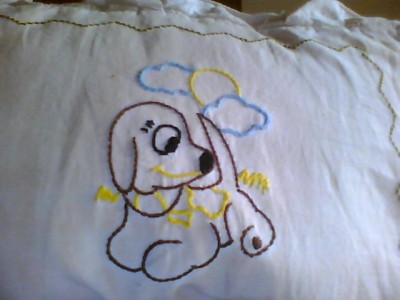 Contribute Your Hand Embroidery Sarahs Hand Embroidery Tutorials